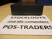Olivetti Explor@300M Epos Pos Computer @300M 300M Base Unit P4 2,2GhZ 1GB 80GB !
