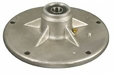 REPLACEMENT MURRAY BLADE SPINDLE ASSEMBLY by OREGON