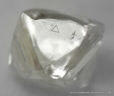 START COLLECTING DIAMONDS, DIAMONDS FOUND ONLY ON PLANET EARTH SO FAR, MONOPOLY!