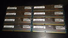 128GB (8X 16GB) ECC REG DDR3 RAM 1066 MHz PC3-8500R HP ProLiant DL380 DL580 G7