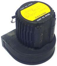 AMETEK/ROTRON 315AF SQUIRREL CAGE CENTRIFUGAL BLOWER, P/N 023784 115V 10985RPM