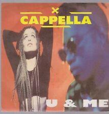 "Single 7"" Vinyl-Schallplatten mit Single (7 Inch) - Import"