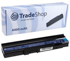 Bateria para acer extensa 5635zg-422g25mn lx.ee50x.050