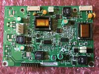 ACER POWER SUPPLY BOARD 48.L2603.B00 LCD DISPLAY COMPUTER MONITOR, FREE SHIPPING