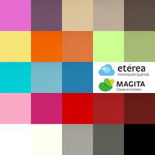Marken Flausch Spannbettlaken Freie Farb- und Größenwahl OVP NEU VK-Frei!