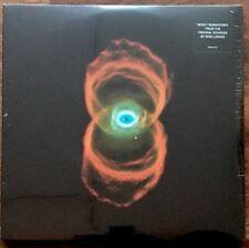 Pearl Jam - Binaural LP [Vinyl New] Limited 150gm Double LP Gatefold Remastered
