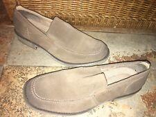calvin klein jeans hommes pour la vente de chaussures chaussures chaussures en daim | occasionnels c8183b