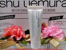 "Shu Uemura Petal Skin Fluid Foundation SPF20 PA++ # 764 Japan 7ml ""Post Free"""