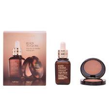 Estee Lauder Advanced Night Repair, Bronze Goddess Gift Set, Brand New In Box