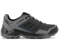 Adidas terrex Eastrail gtx gore-tex Men's Hiking Shoes BC0965 Outdoor Shoes