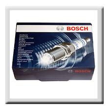 2 x original Bosch Zündkerze 0241245580  W5AC