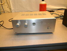Toa A-901A 900 Series Amplifier with Three Channel Mixer W L-01 Module