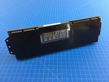 Genuine Whirlpool Range Oven Electronic Control Board 9762969 9763680 W10116542