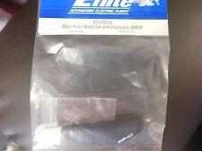 E-flite Blade MSR Hoja De Rotor Principal Set con hardware BMSR
