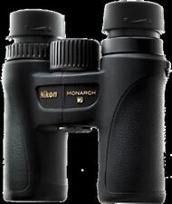 Nikon Monarch 7 Compact 8x30 Binoculars - 1 Pair