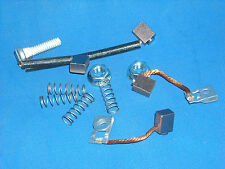 tecumseh engine starter brush set with springs part # 35896