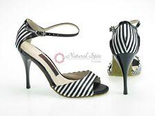 chaussures de danse latine salsa bachata kizomba neuve
