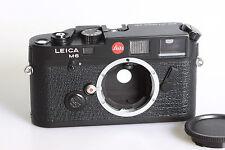 Leica m6 0.72