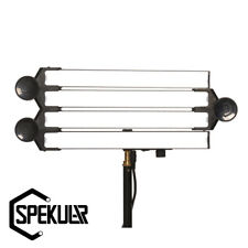 Spiffy Gear spekular MODULARE LUCE LED SISTEMA Core Kit Set di illuminazione continua