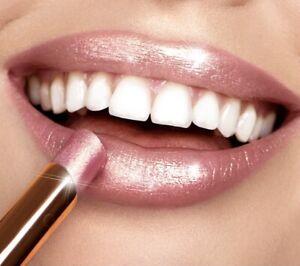 Charlotte Tilbury Pillow Talk Diamonds Lipstick