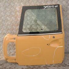 1 x you s amortiguador para mini mini Clubman r55 - portón trasero atrás nuevo