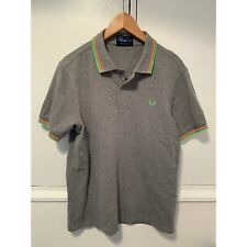 Fred Perry polo, size medium. Excellent condition, never worn.