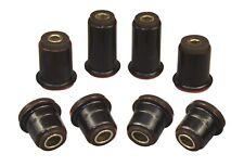 Prothane 7-223-BL Control Arm Bushing Kit
