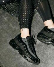 Nike Air Max 1 SE Glitter blackwhite (ladies) (AT0072 002) from £ 99.99