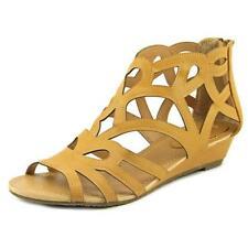 Sandali e scarpe beige Esprit per il mare da donna