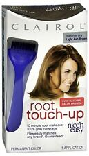 Nice n Easy Root Touch-Up 6A Light Ash Brown 1 Each