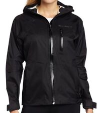 Helly Hansen Ladies (Size L) Sitka Waterproof Jacket Was £120 (Now Only £59.95)