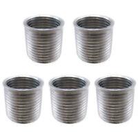 TIME-SERT Inch Stainless Steel Insert 5//16-24 X .450 Part# 05622