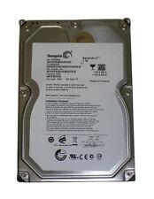 "Seagate ST31000520AS 1 tb SATA 3.5"" disco duro de desktop"