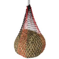 UMBRIA EQUITAZIONE rete per fieno in nylon a maglia piccola VA00370