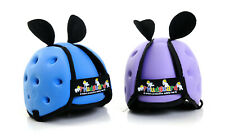 Thudguard Infant/Toddler Protective Safety Hat