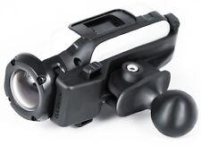RAM Mount Adapterkugel Kamerakugel Garmin VIRB & VIRB Elite RAM-B-202U-GA63