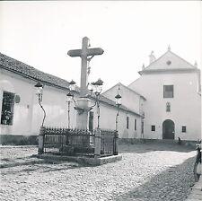 ESPAGNE c. 1950 Cordoue Christ aux Lanternes - Div 4161