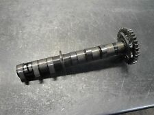 07 2007 YAMAHA PHAZER 500 SNOWMOBILE BODY ENGINE INTERNAL CAMSHAFT CAM SHAFT