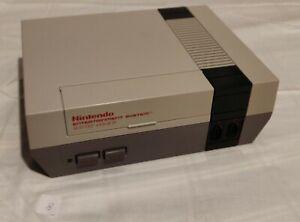 Nintendo NES PAL or NTSC NESRGB + SNES multiout port upgrade retro gaming
