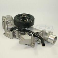 Engine Water Pump fits 2003-2008 Dodge Ram 1500,Ram 2500 Durango,Ram 1500 Ram 35