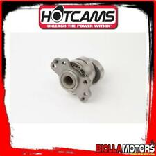 4126-M ALBERO A CAMME HOT CAMS Yamaha Grizzly 700 2010-