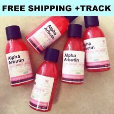Alpha Arbutin Booster Intensive Whitening Dark Spots MIX Cream Lotion - 1 Bottle