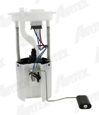 Fuel Pump Module Assembly-FWD Airtex E8831M