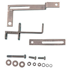 Alternator Bracket Kit Ford 8N Tractor with Hardware