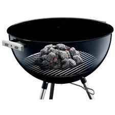Weber Charcoal Grate Grill For 22 1/2 One Master Touch Bar B Kettle