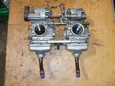 1992-1997 Polaris 500 Fuel Pressure Regulator Part # 3084351