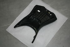 KTM Official Superduke GT 16-17 Main Seat With Free Shipping