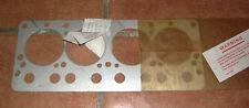 Triumph Spitfire Herald 1300TC Bond Payen Head Gasket Junta de Culata
