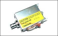 Tektronix 119-2342-09 Variable Attenuator For 2445B 2465B 2467 2467B 2440