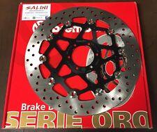 Disco freno anteriore Brembo Serie Oro Moto MORINI 1200 9 1/2 CORSARO SPORT
